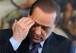 A Berlusconi elleni Ruby-per folytatásáról döntött az olasz bíróság