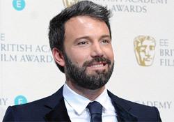 BAFTA: az Argo-akció fődíjas, a Lincoln tíz jelölésből egyet nyert