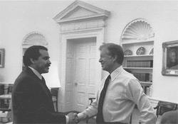 Az Argo-akció: a valódi CIA-ügynök visszaemlékezése