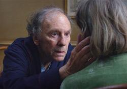 Tarolt a Szerelem a César-díjon