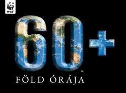 Föld Órája 2013: Egy gyertyafényes óra a Földért!