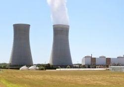 Az összes japán atomerőmű megbukott a vizsgán