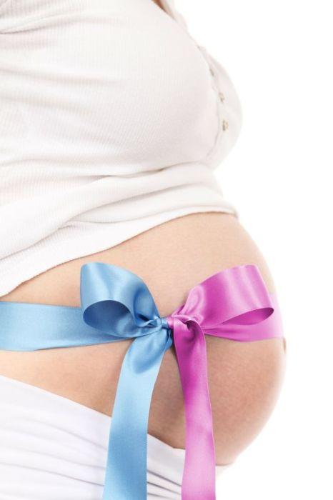 Erre figyelj, ha babát vársz! - a jódhiány