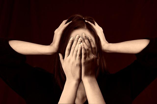 Barát vagy ellenség a mindennapi stressz?
