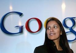 Miért dolgozik olyan kevés nő az informatikai szektorban?