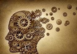 A beteg test a lélek segélykiáltása