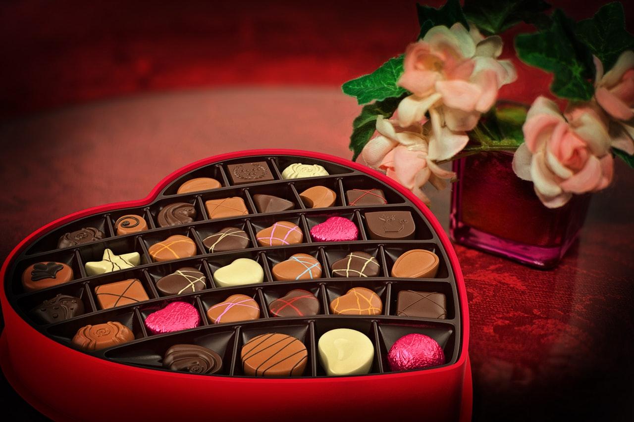 Valentin-nap: Mi az ideális ajándék?