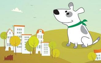 Felelős Városi Kutyatartás