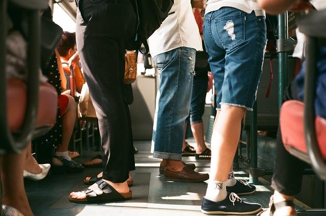 A lábfájdalom öt oka és a korosztály, akiknél leginkább előfordulhat