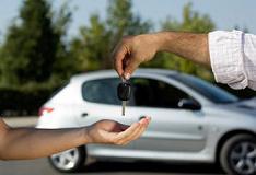 Megbízható és leírható: autóbérlés vásárlás helyett