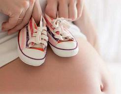 Őssejtbank a koraszülött gyermekekért