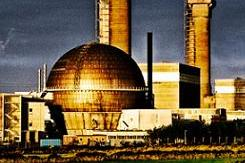 A legrémisztőbb radioaktív kockázatok Európában