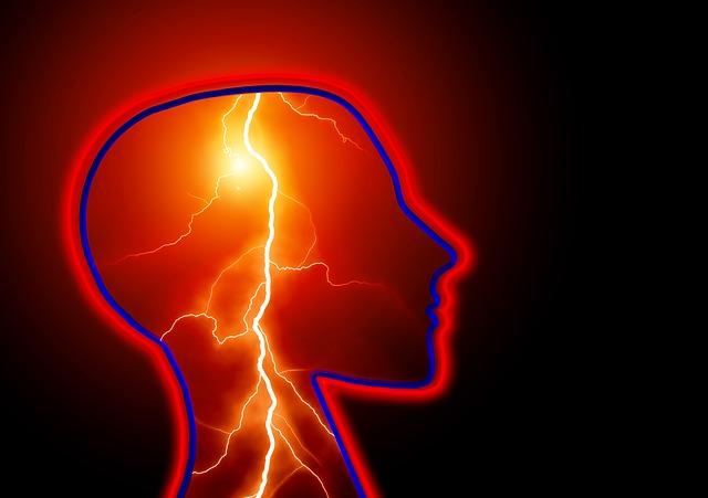 Állítsuk meg a gutaütést! - A stroke és a rizikófaktorok
