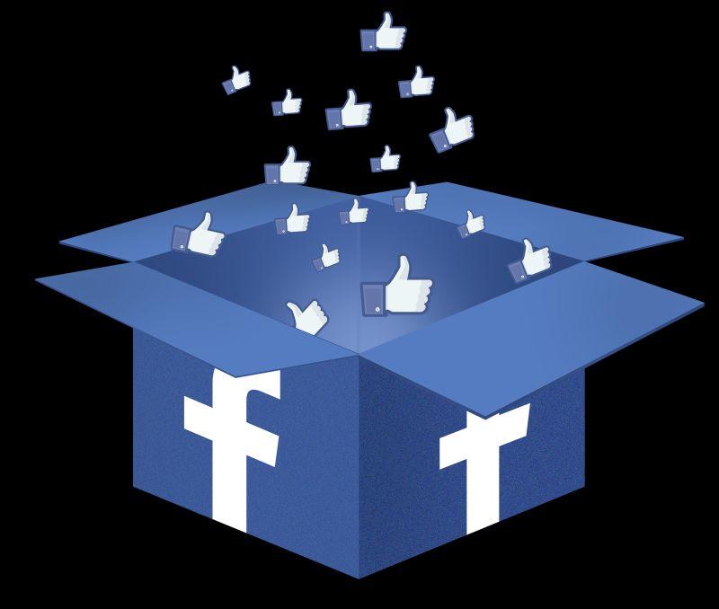 5 tipp Hogyan győzd le a Facebook-függőséged