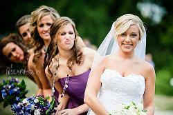 A 7 legrosszabb dolog, amit az ifjú házasoknak mondhatsz