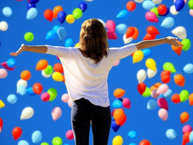 8 gyakorlati tipp önbizalmad helyreállításához