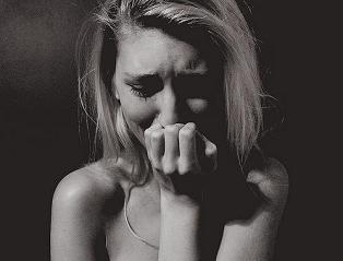 Hogyan segíthet a fájdalom?