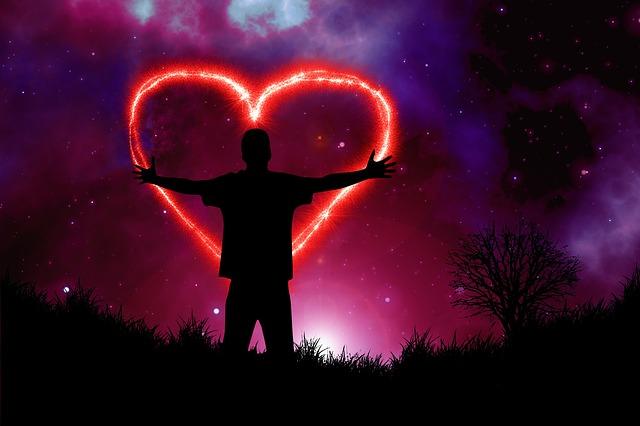 A valódi szeretet - az elveszett boldogság