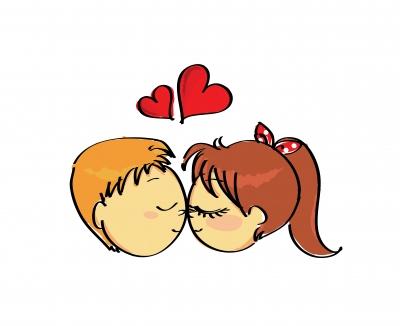 A szerelem mindent legyőz! Vagy mégsem?
