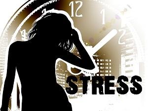 Stresszoldás mesterfokon