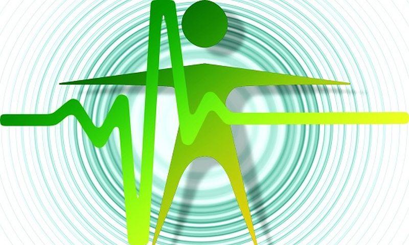 Az egészségmegőrzés és öngyógyítás titka