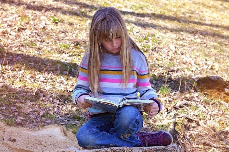 Segítség, hogy jól menjen az olvasás