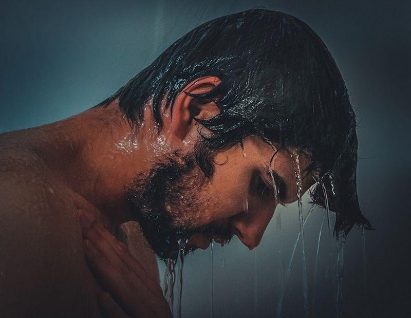 10 férfitípus, akivel szívesen félrelépnénk