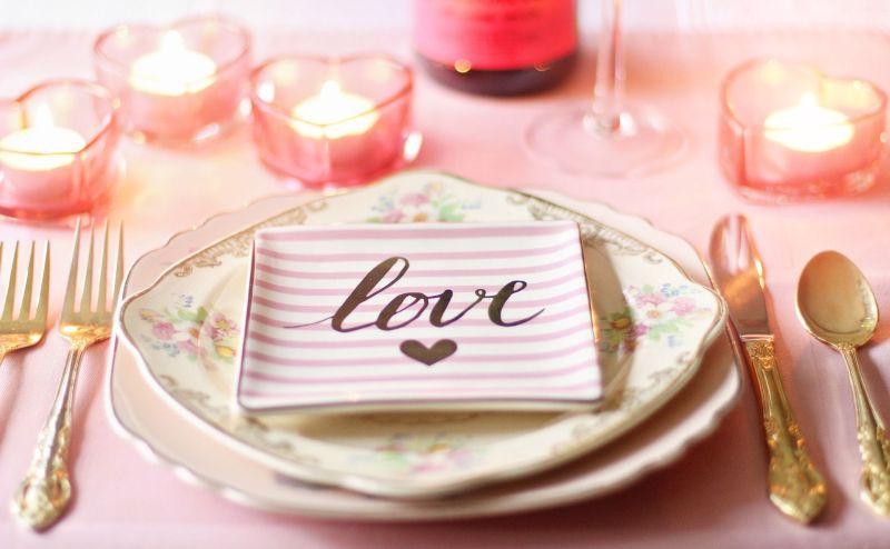 Mi kell a jó házassághoz?