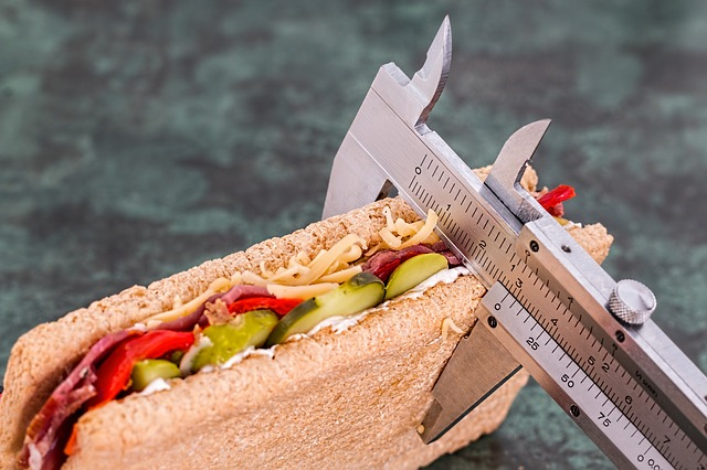 Tudd meg, hogy más miért fogy egy diétától, amitől te nem!