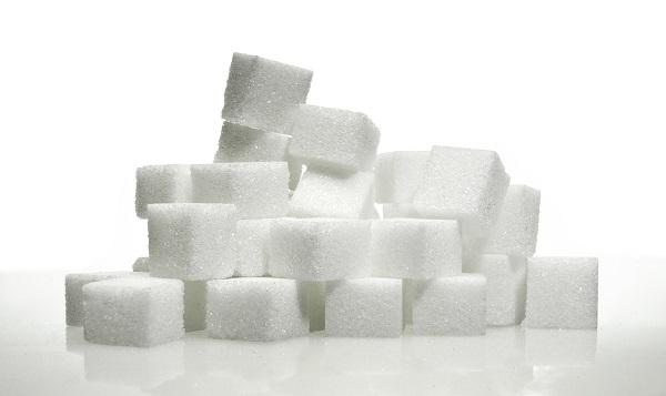 Ezt művelik a cukrok a szádban! (Csak erős idegzetűeknek)