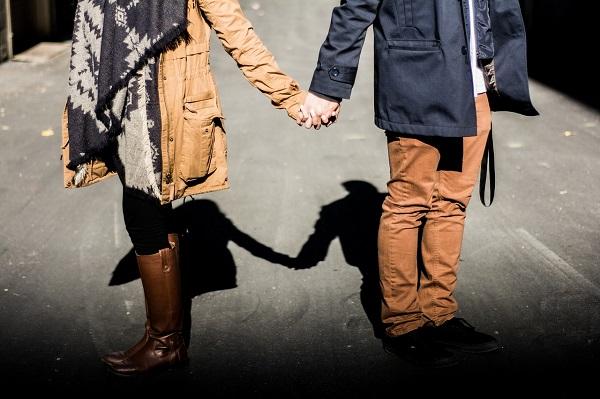 Megtörtént esetek: Gyermekként a házasságban