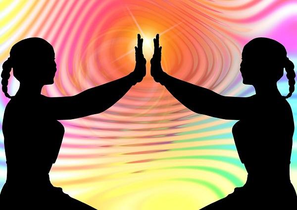 Teremts bőséget a jóga segítségével!