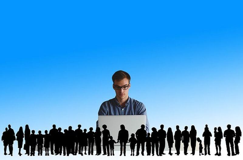 3 dolog, amit a munkaadó meg akar tudni az önéletrajzodból