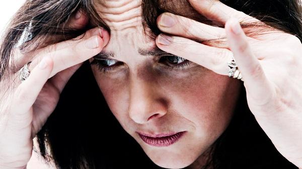 Egy biztos megoldás, hogy megbirkózz a stresszel és a depresszió okozta rossz közérzettel!
