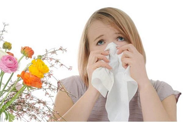 Az elfojtott sírás és az asztma