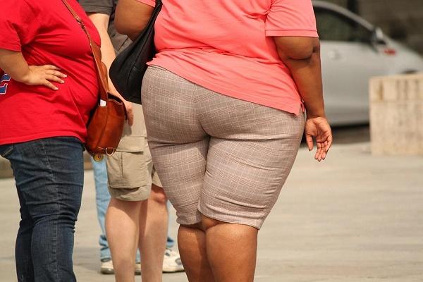 A néma gyilkos: az elhízás