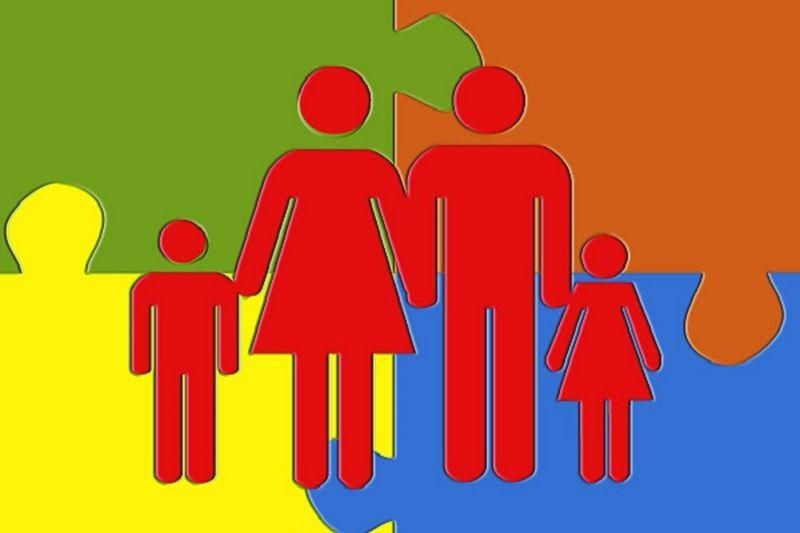 A családi minták elengedése