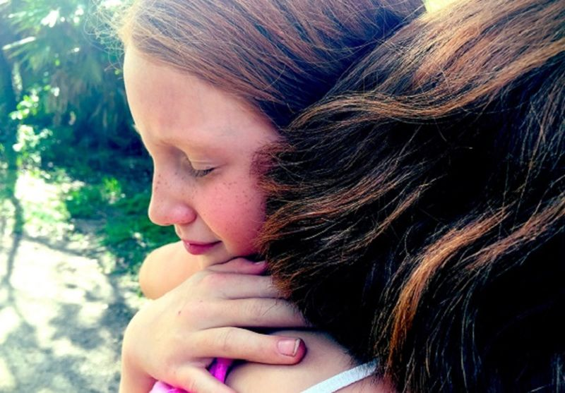 Miért olyan nehéz a megbocsátás?