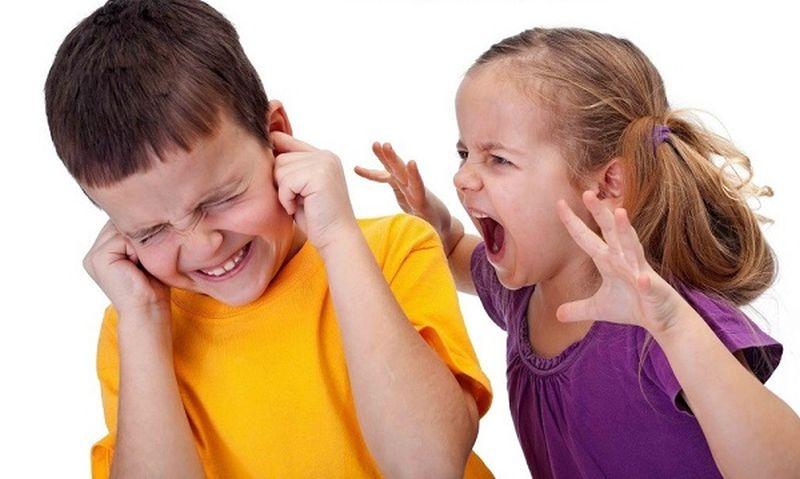 10 tipp a testvérféltékenység kezeléséhez