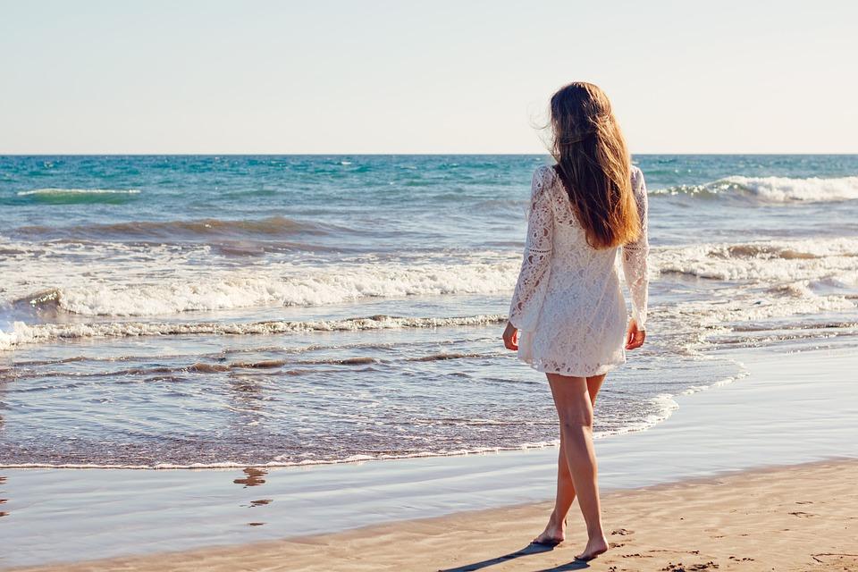 Ezeket a dolokat vidd magaddal a nyaralásra, hogy felejthetetlen legyen