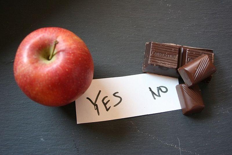 Segíthet a Ho'oponopono abban, hogy a diéta könnyebb legyen?