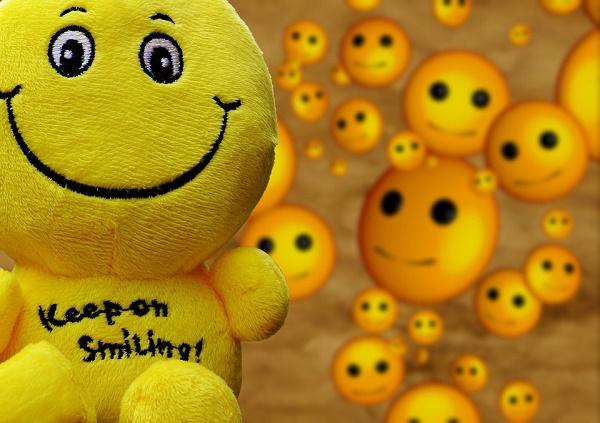 5 gyakorlati lépés, hogyan fejezd ki az érzéseidet!