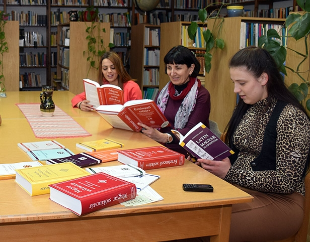 Válasz a gyenge PISA-tesztre! Egy magyar kiadó cselekszik