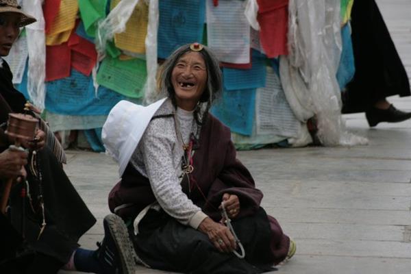 Az ősi tibeti orvoslás - 3 dolog mitől a nyugati orvostudomány retteg