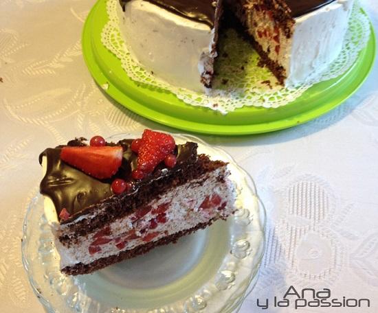 Urak kedvence - Torta recept