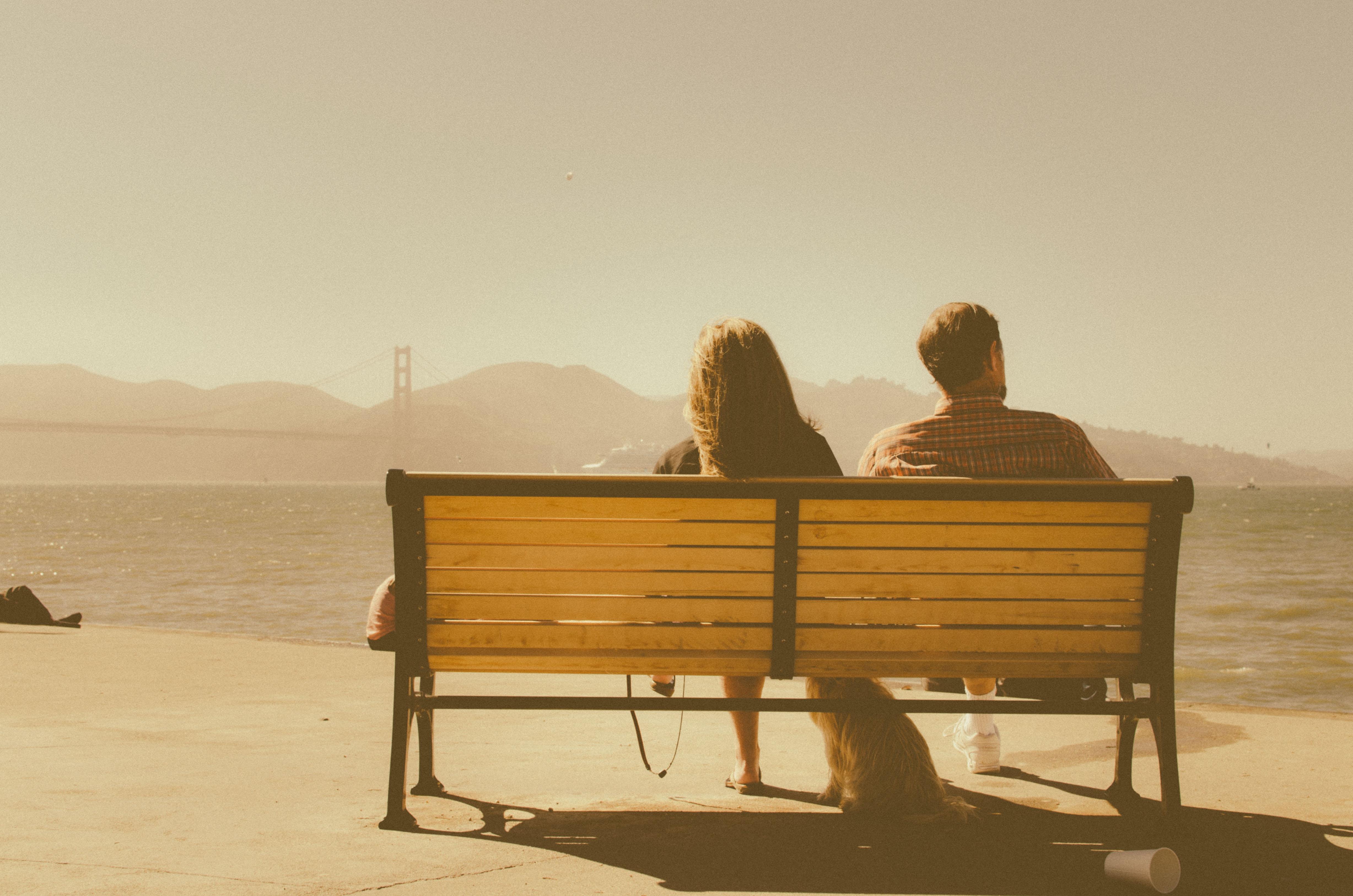 Gondolatolvasás a párkapcsolatban - lehetséges?