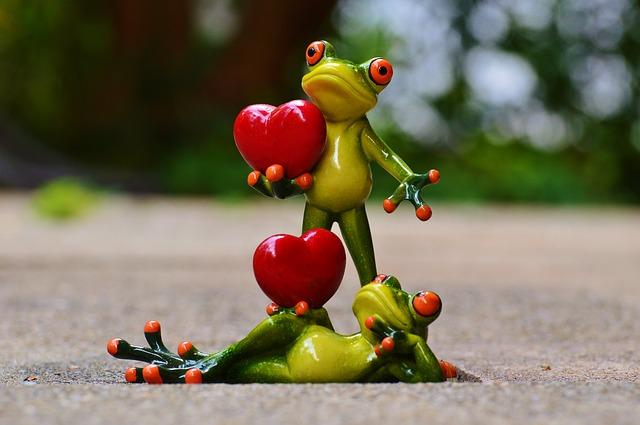 6 bevált lépés párkapcsolati elhidegülés ellen