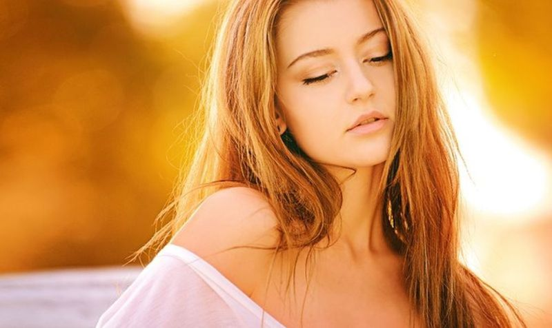 Mikor kritikus a hajhullás? Bőrgyógyász segít!