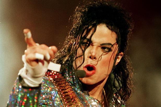 Michael Jackson halálának évfordulóján - mit üzen a popkirály tragédiája?
