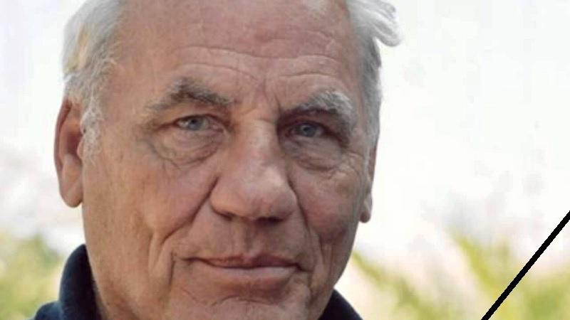 Elhunyt a Germán Gyógytudomány atyja: Dr. Hamer